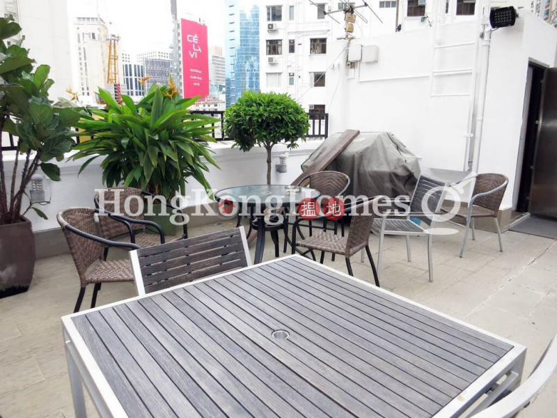 Property Search Hong Kong | OneDay | Residential, Rental Listings 2 Bedroom Unit for Rent at Escapade