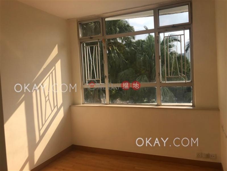 金碧苑1期|未知住宅-出售樓盤|HK$ 4,800萬