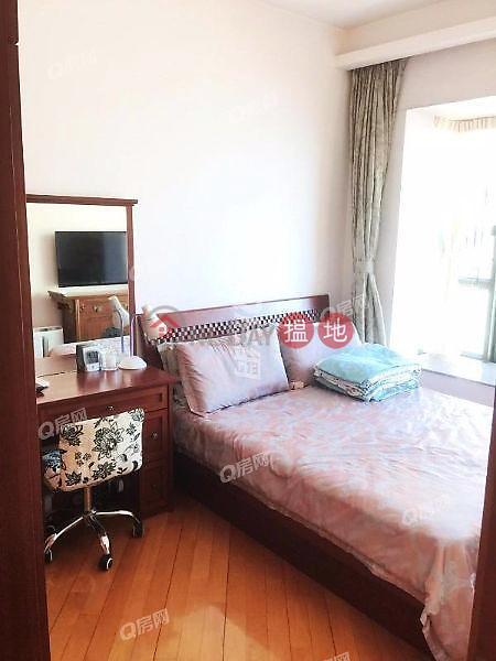 半島豪庭1座-高層住宅|出售樓盤|HK$ 1,398萬