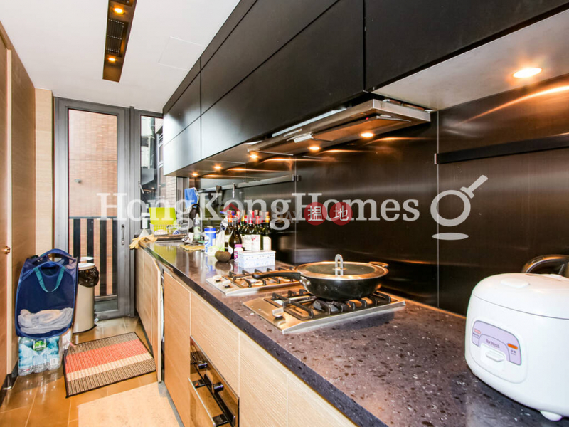 Property Search Hong Kong | OneDay | Residential | Rental Listings 3 Bedroom Family Unit for Rent at Tower 3 The Pavilia Hill