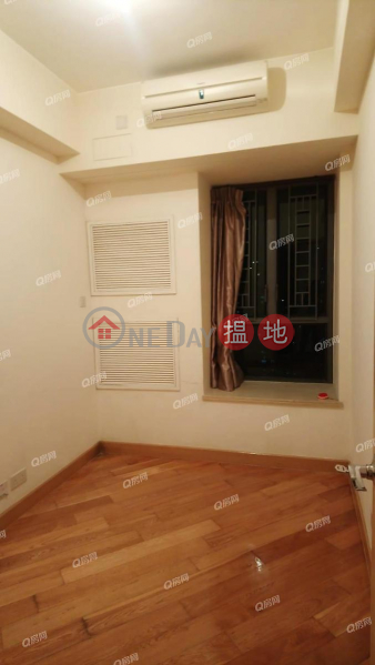 內園大兩房, 大露台, 有匙即看《Yoho Town 2期 YOHO MIDTOWN租盤》|9元龍街 | 元朗|香港出租-HK$ 18,000/ 月