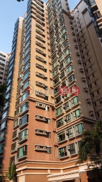 Park Island Phase 1 Tower 13 (Park Island Phase 1 Tower 13) Ma Wan|搵地(OneDay)(2)