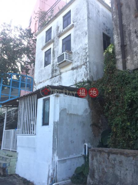 聖家路村屋 (Village House on Shing Ka Road) 坪洲|搵地(OneDay)(4)