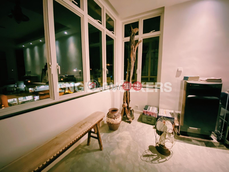 Property Search Hong Kong | OneDay | Residential | Sales Listings, 1 Bed Flat for Sale in Sai Kung