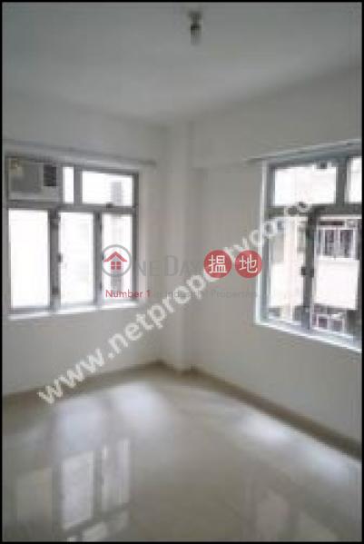 Apartment for Rent - Causeway Bay66-72百德新街 | 灣仔區-香港出租-HK$ 46,000/ 月