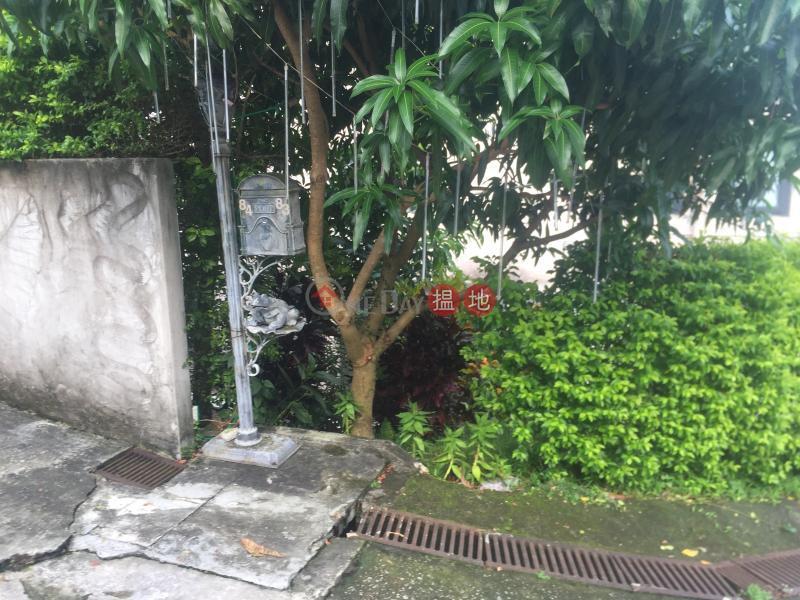 Lake View Villa (Lake View Villa) Sai Kung|搵地(OneDay)(1)