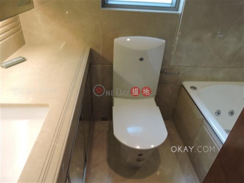 羅便臣道31號-中層|住宅|出租樓盤|HK$ 49,000/ 月