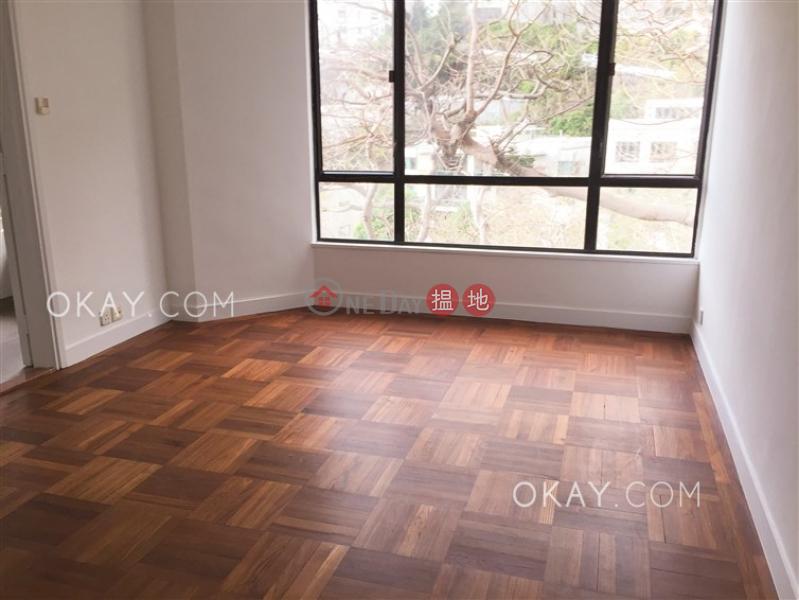 香港搵樓|租樓|二手盤|買樓| 搵地 | 住宅出租樓盤|3房3廁,可養寵物,連車位《濱景園出租單位》