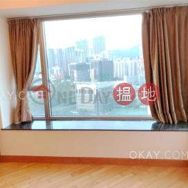 Tasteful 3 bedroom with harbour views | Rental|Sorrento Phase 2 Block 2(Sorrento Phase 2 Block 2)Rental Listings (OKAY-R104416)_3