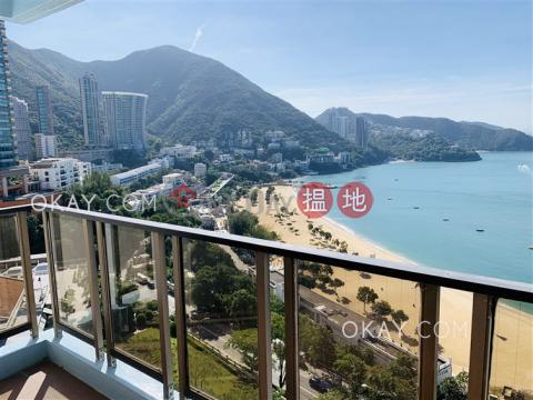 Efficient 3 bedroom with balcony & parking | Rental|Repulse Bay Apartments(Repulse Bay Apartments)Rental Listings (OKAY-R19976)_0