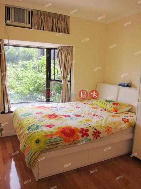 Grand Palisades Block 2 | 3 bedroom Low Floor Flat for Sale|Grand Palisades Block 2(Grand Palisades Block 2)Sales Listings (QFANG-S95167)_0