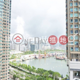 2 Bedroom Unit for Rent at Imperial Seaside (Tower 6B) Imperial Cullinan|Imperial Seaside (Tower 6B) Imperial Cullinan(Imperial Seaside (Tower 6B) Imperial Cullinan)Rental Listings (Proway-LID171489R)_0