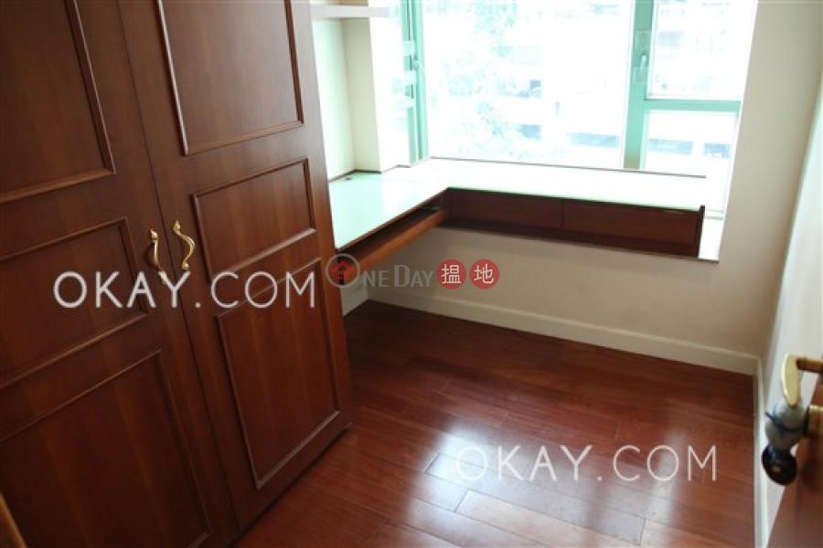 香港搵樓|租樓|二手盤|買樓| 搵地 | 住宅|出售樓盤3房2廁,星級會所,可養寵物,露台《雍慧閣出售單位》