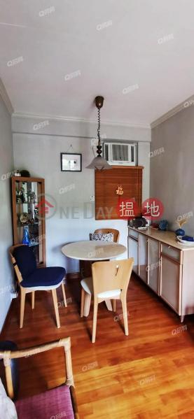 香港搵樓|租樓|二手盤|買樓| 搵地 | 住宅-出售樓盤-翠綠園景,鄰近地鐵,名校網,實用三房,環境清靜《高雅閣買賣盤》