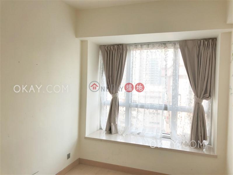 深灣 6座低層 住宅出租樓盤 HK$ 85,000/ 月