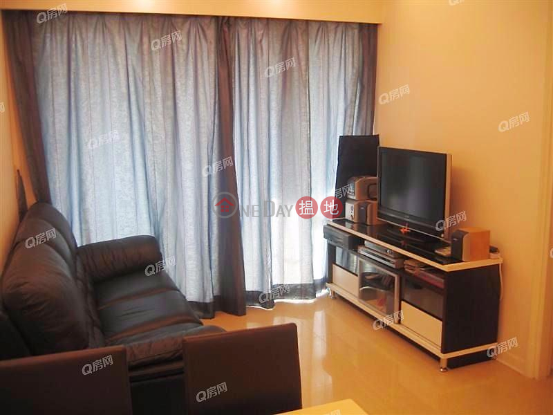 Princeton Tower | 2 bedroom Low Floor Flat for Rent | Princeton Tower 普頓臺 Rental Listings