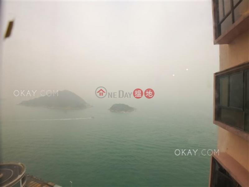香港搵樓|租樓|二手盤|買樓| 搵地 | 住宅-出租樓盤|3房2廁,實用率高《西寧閣出租單位》