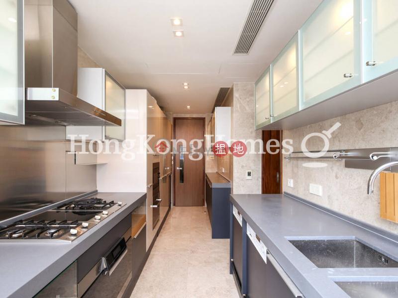 香港搵樓|租樓|二手盤|買樓| 搵地 | 住宅-出租樓盤-紀雲峰三房兩廳單位出租