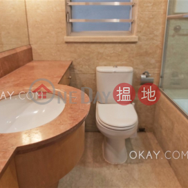 Tasteful 3 bedroom in Kowloon Station | Rental