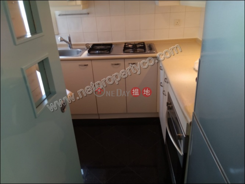 Spacious apartment for rent in Happy Valley | Le Cachet 嘉逸軒 Rental Listings