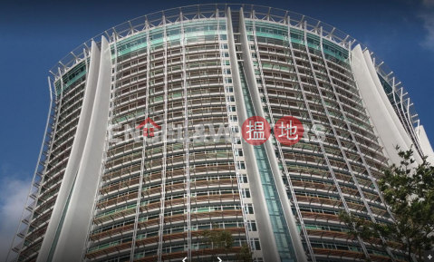 Expat Family Flat for Rent in Repulse Bay|Tower 1 The Lily(Tower 1 The Lily)Rental Listings (EVHK86306)_0