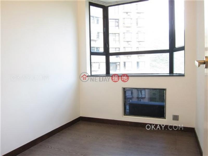 Popular 2 bedroom on high floor | Rental, Ronsdale Garden 龍華花園 Rental Listings | Wan Chai District (OKAY-R19723)