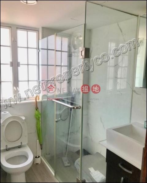 豐逸大廈|西區豐逸大廈(Fung Yat Building)出售樓盤 (A052063)_0
