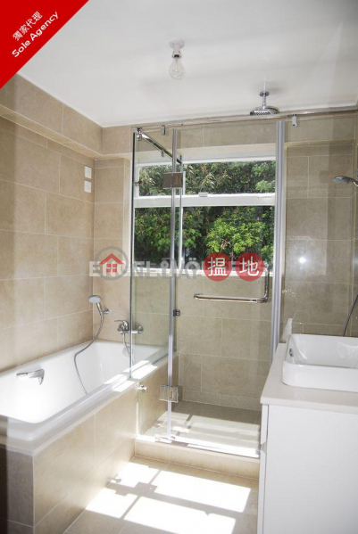 碧雲苑 請選擇-住宅出售樓盤HK$ 2,380萬