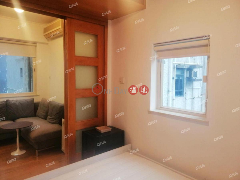 Property Search Hong Kong   OneDay   Residential, Sales Listings, Kam Lei Building   1 bedroom High Floor Flat for Sale