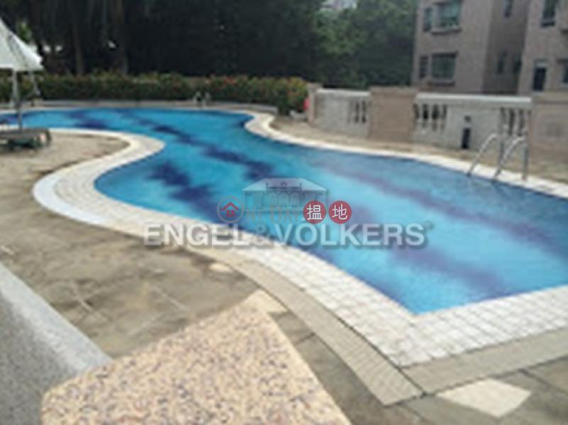 Expat Family Flat for Sale in Clear Water Bay 23 Pik Sha Road | Sai Kung, Hong Kong | Sales HK$ 128M