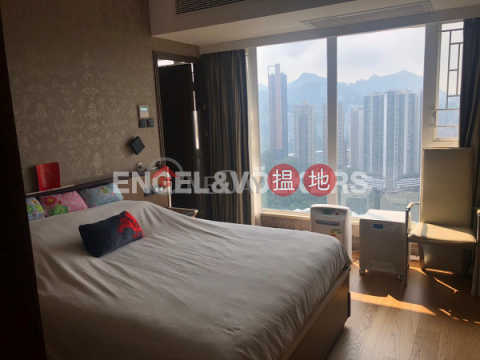 2 Bedroom Flat for Sale in Tai Hang|Wan Chai DistrictSwiss Towers(Swiss Towers)Sales Listings (EVHK43588)_0