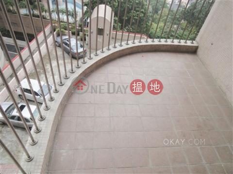 3房2廁,可養寵物,連車位,露台《龍騰閣出租單位》|龍騰閣(Dragonview Court)出租樓盤 (OKAY-R10210)_0