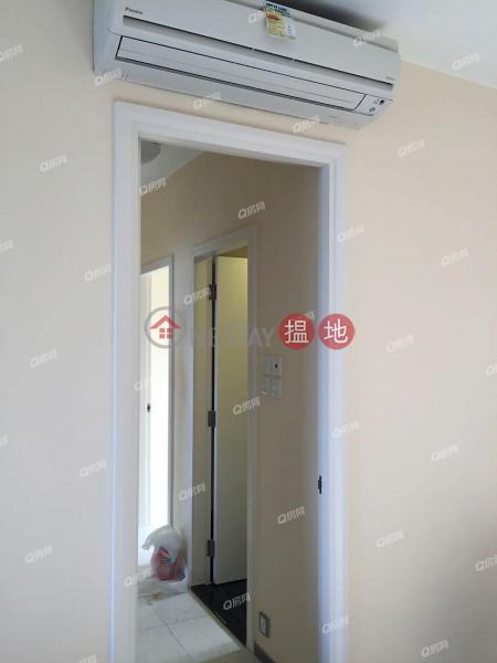 L\'Automne (Tower 3) Les Saisons | 3 bedroom Mid Floor Flat for Sale | L\'Automne (Tower 3) Les Saisons 逸濤灣秋盈軒 (3座) Sales Listings