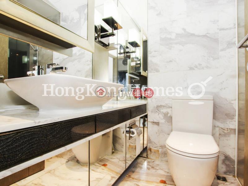 尚賢居兩房一廳單位出租72士丹頓街 | 中區-香港出租-HK$ 28,000/ 月