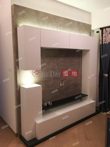 Property Search Hong Kong | OneDay | Residential Rental Listings, Park Circle | 2 bedroom Flat for Rent