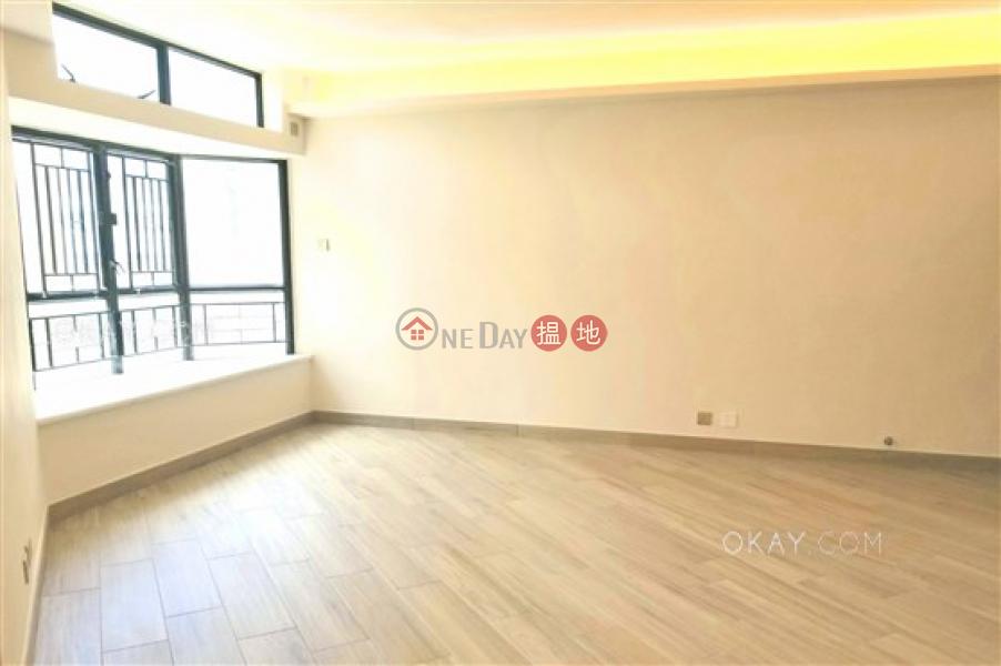 Property Search Hong Kong   OneDay   Residential   Rental Listings Practical 2 bedroom with sea views   Rental