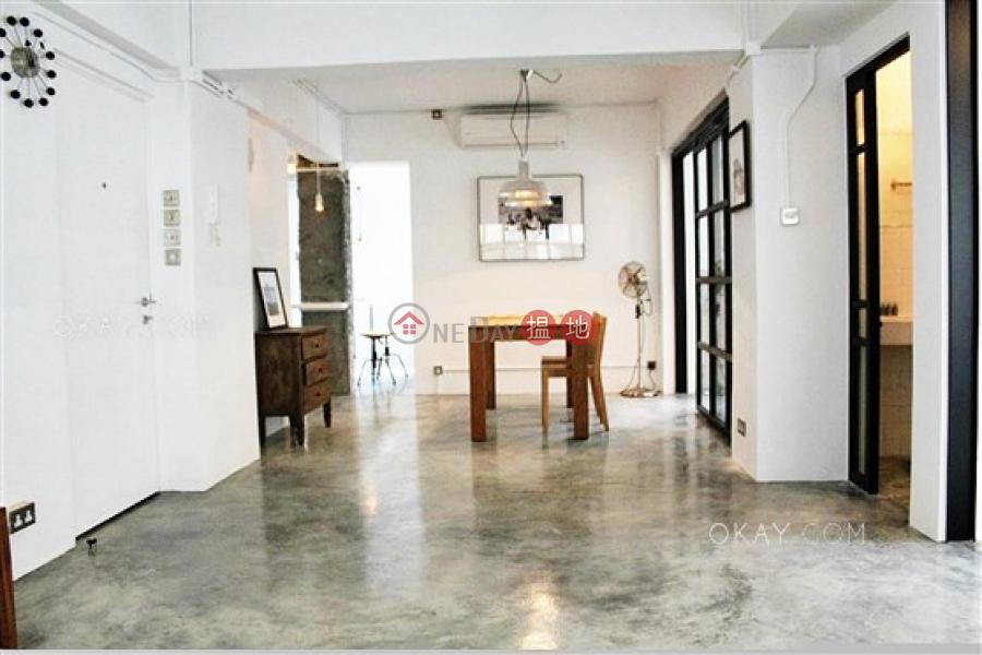 Property Search Hong Kong | OneDay | Residential | Rental Listings Rare 2 bedroom on high floor | Rental