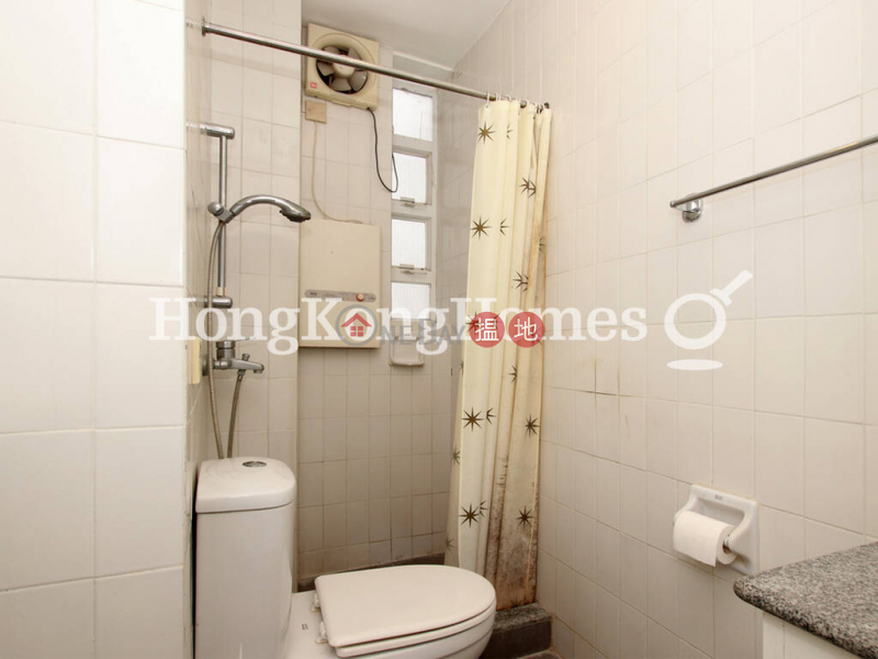 Property Search Hong Kong | OneDay | Residential | Sales Listings, 3 Bedroom Family Unit at Happy Mansion | For Sale