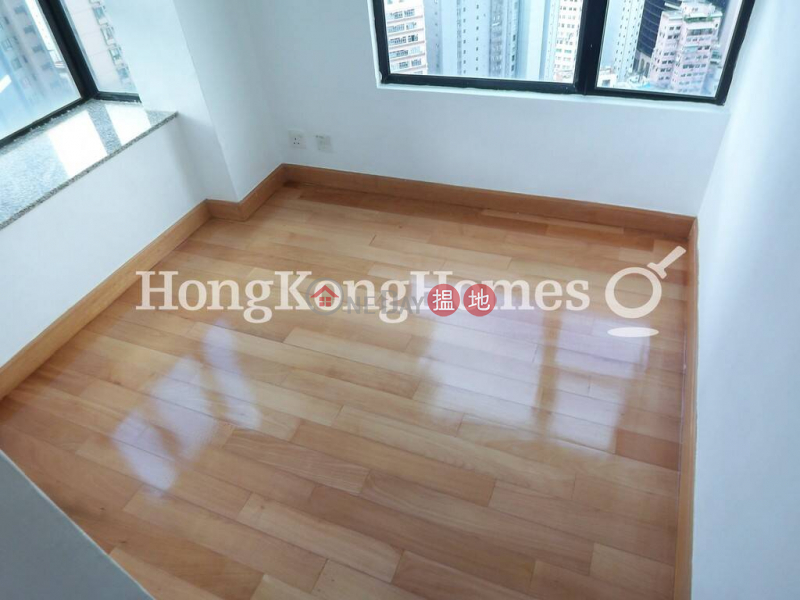 HK$ 910萬|匡景居中區|匡景居兩房一廳單位出售