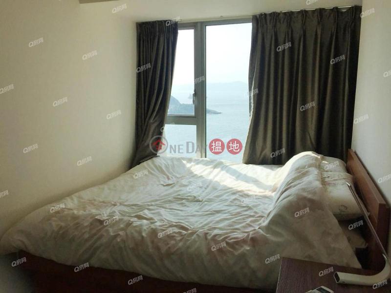 泓都|中層-住宅-出租樓盤|HK$ 30,000/ 月