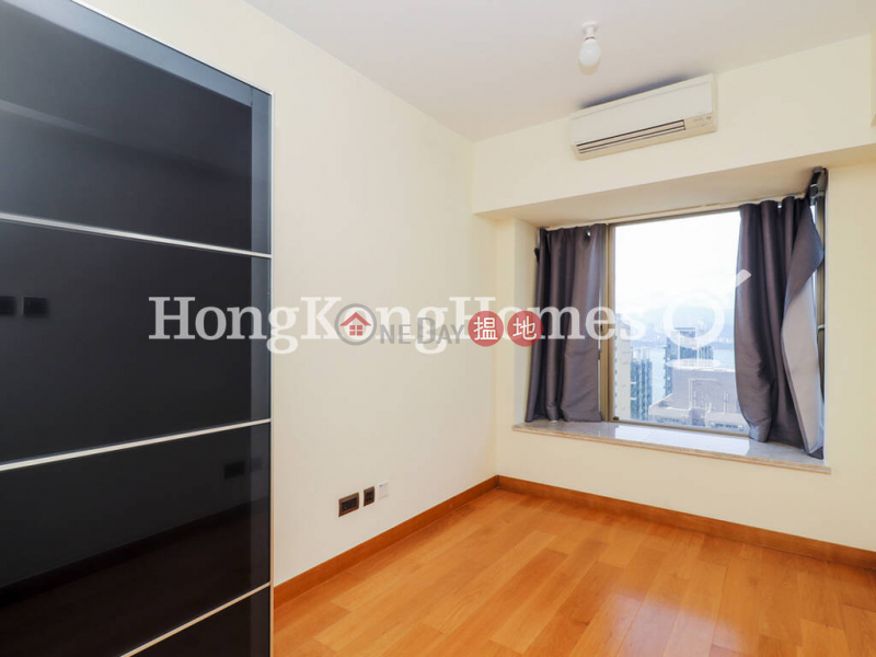 HK$ 12.3M The Nova | Western District, 1 Bed Unit at The Nova | For Sale