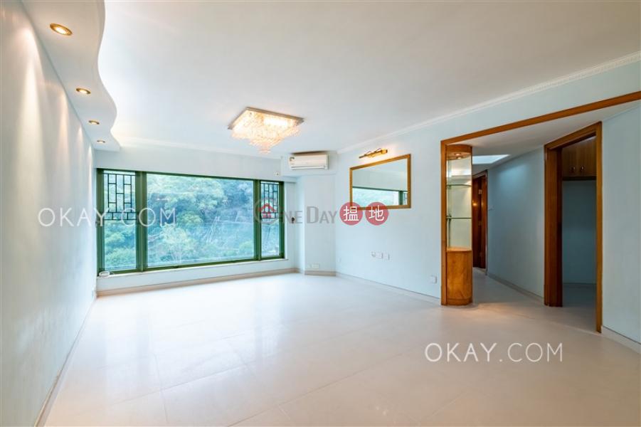 2房1廁《海明山出售單位》12佳美道   南區-香港-出售HK$ 998萬