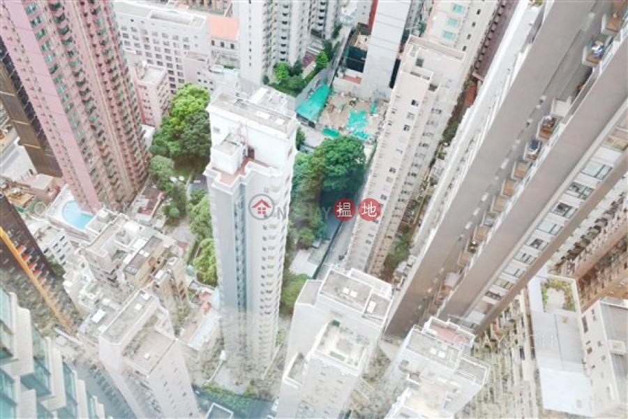 Palatial Crest High, Residential, Rental Listings, HK$ 45,000/ month