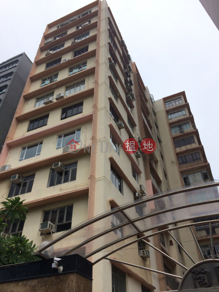 Dao Yuen Court (Dao Yuen Court) Kowloon City|搵地(OneDay)(2)