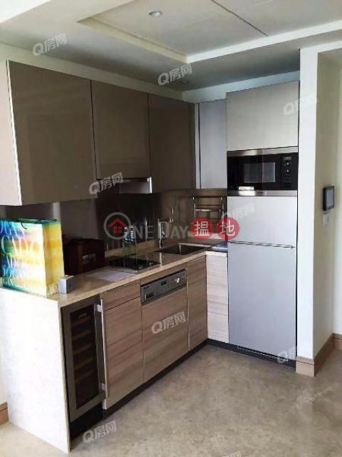 Cadogan | 1 bedroom Mid Floor Flat for Rent|Cadogan(Cadogan)Rental Listings (XGGD655200183)_0