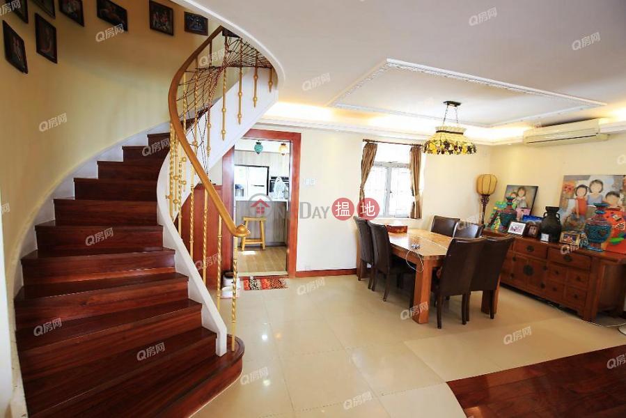 Block 16-18 Baguio Villa, President Tower   6 bedroom High Floor Flat for Sale   550-555 Victoria Road   Western District, Hong Kong, Sales, HK$ 100M