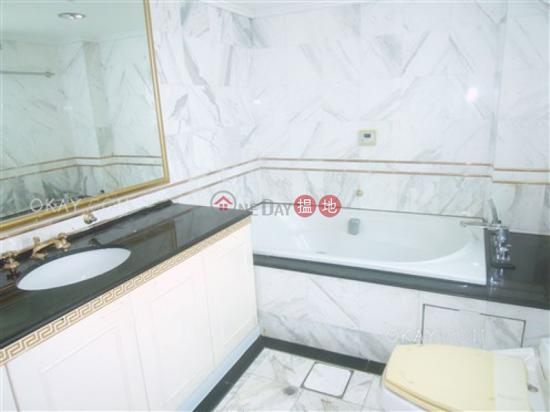 Unique 3 bedroom with balcony   Rental   192 Victoria Road   Western District   Hong Kong, Rental, HK$ 110,000/ month