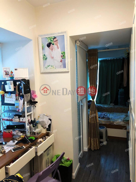 Diamond (Tower 1) Phase 3a Hemera Lohas Park, Low Residential | Sales Listings, HK$ 11.5M
