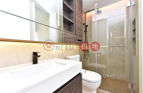 1房1廁,極高層,露台《瑧璈出租單位》 瑧璈(Bohemian House)出租樓盤 (OKAY-R305854)_0