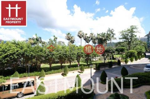 大埔 Deerhill Bay, Tai Po 鹿茵山莊樓房出售及出租-複式特色單位, 大露台 | 物業 ID:2669蔚海山莊出售單位|蔚海山莊(Villa Costa)出售樓盤 (EASTM-SSKH298A)_0
